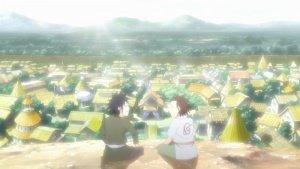 Naruto: konoha ninpōchō   наруто вики   fandom