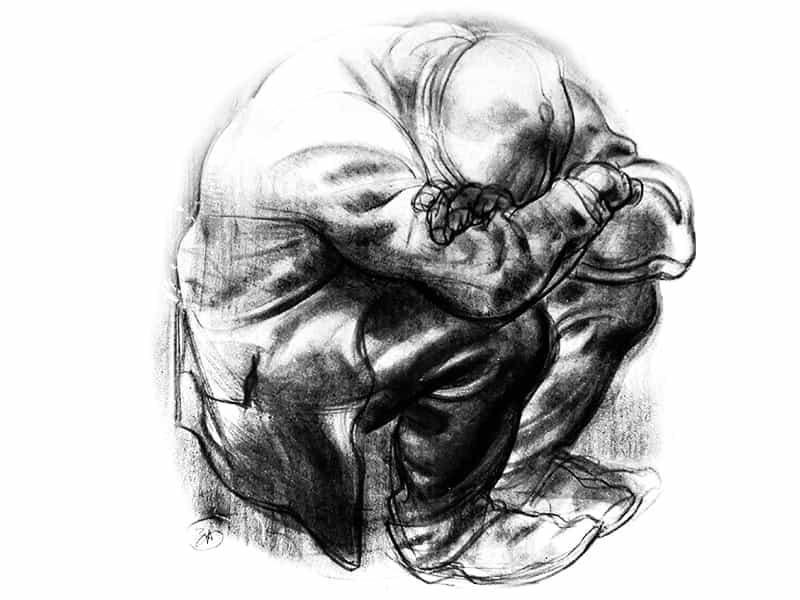 Апатия и уныние – симптомы и причины подавленного состояния, как побороть и избавиться от этого чувства