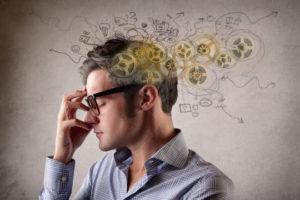 Упражнение развития телепатии и объяснения феномена