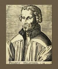 Реформация – что это такое в истории?
