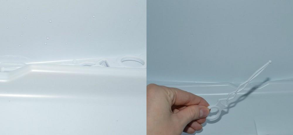 Какой холодильник лучше выбрать: ноу фрост или капельный?