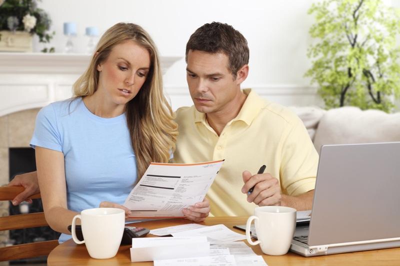 Супружеский долг по расписанию?   | материнство - беременность, роды, питание, воспитание