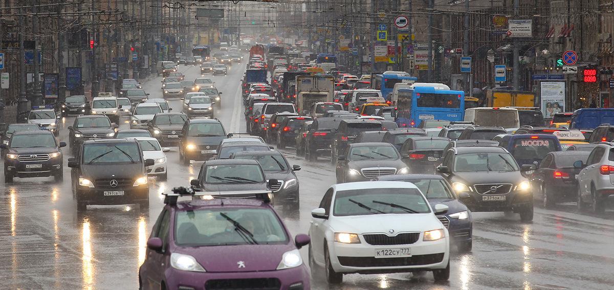 Средства транспортные - это... классификация и виды транспортных средств