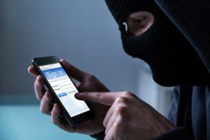Наказание и ответственность за мошенничество (159 ук рф)