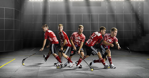 Информационный портал о флорболе | information portal about floorball
