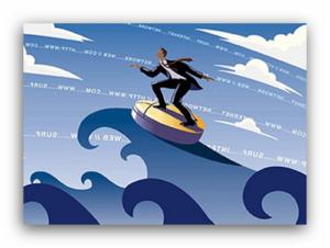 Сёрфинг — википедия. что такое сёрфинг