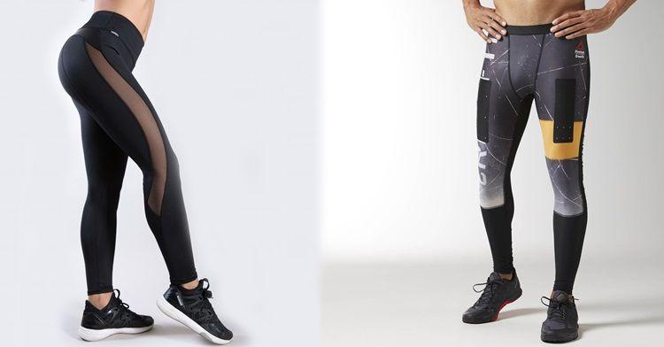 Что такое брюки чинос