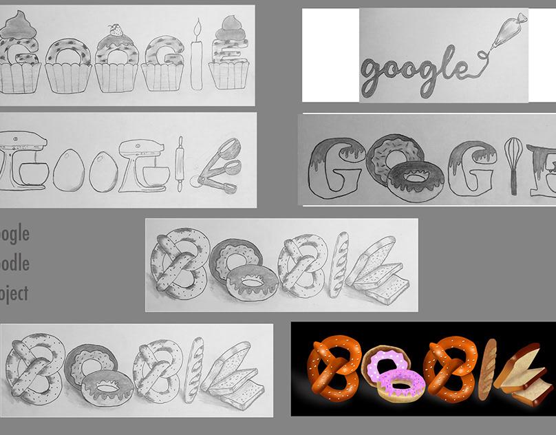 Google doodle — википедия. что такое google doodle