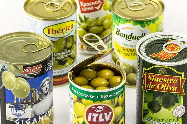 Оливки польза и вред для организма маслины отличие оливок от маслин