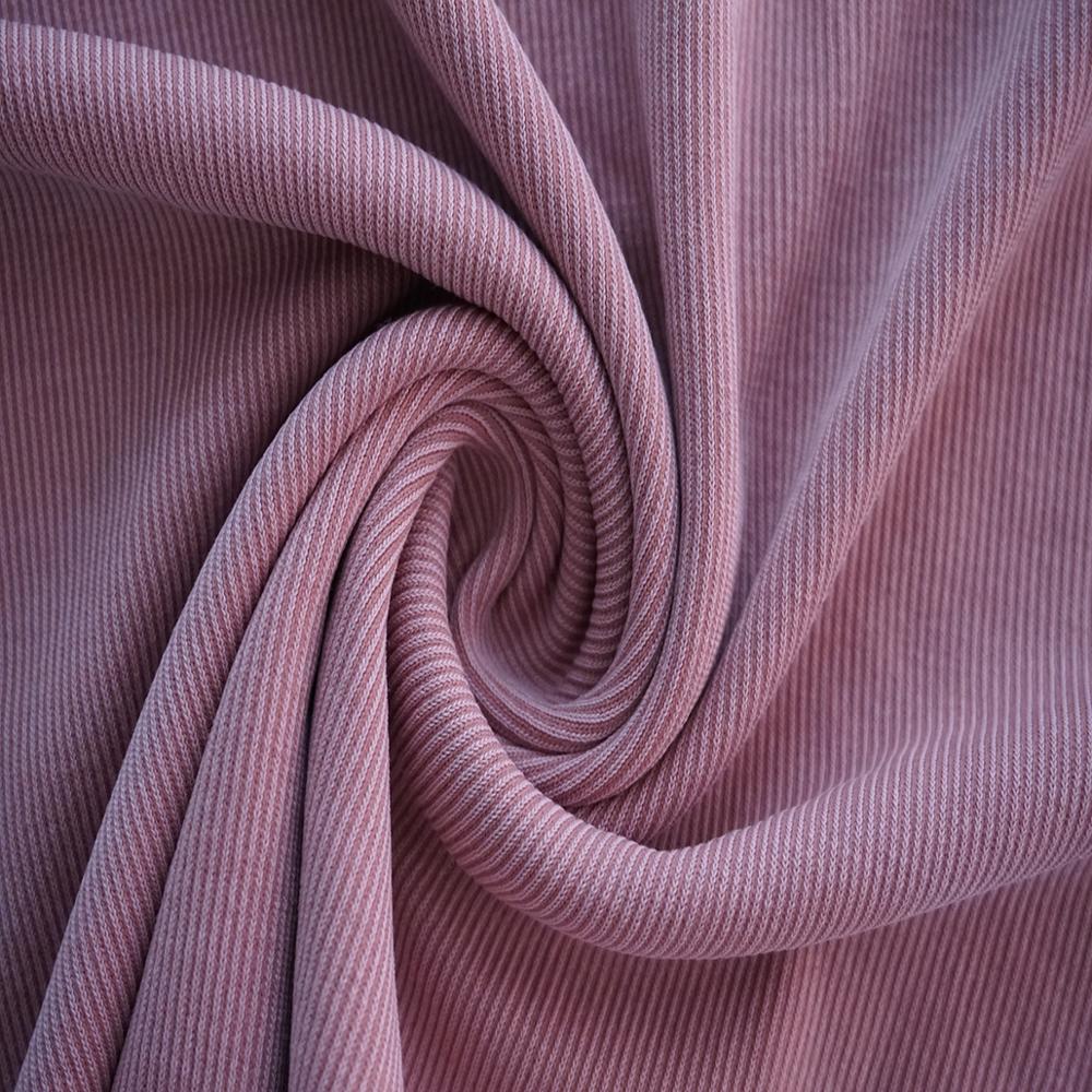 Лоден ткань - что за материал, фото, виды, описание | всё о тканях