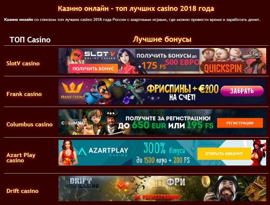 Бк леон leon.ru: обзор, 256 отзывов, бонус 3999₽, приложения