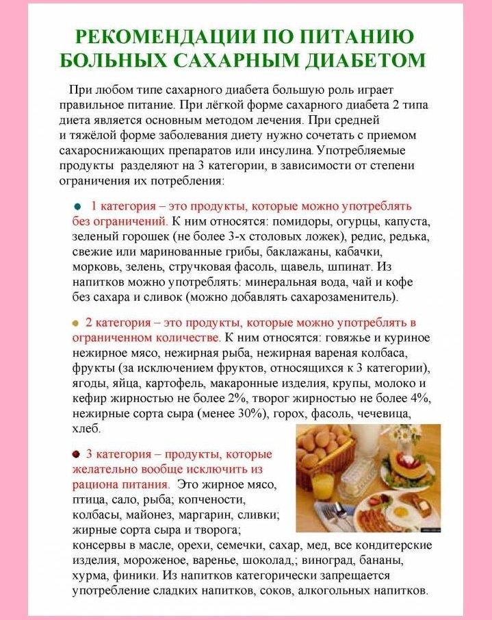 Детская нутрициология - академия специалистов индустрии здоровья