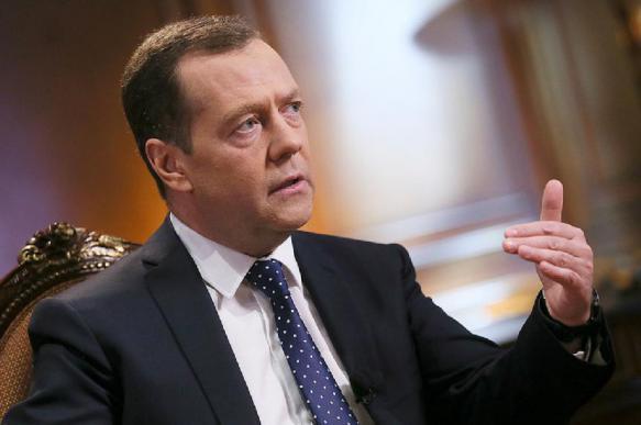 10 вопросов о системе праймериз в россии
