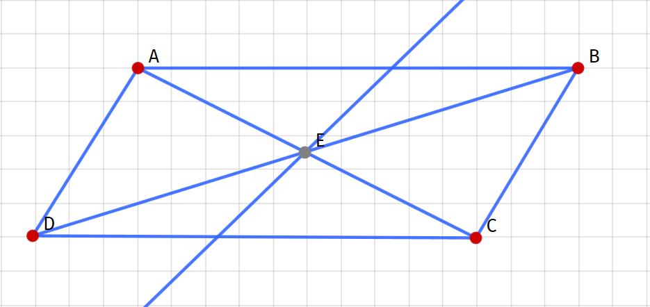 Равновеликие фигуры  - математика, уроки