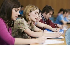 Какие бывают формы обучения: что такое дневная, вечерняя, заочная и очно-заочная форма обучения в вузах