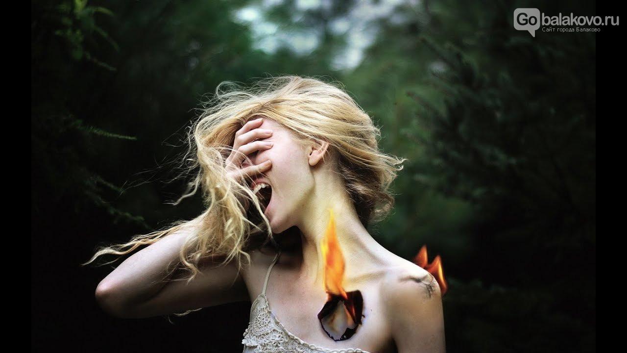 Самобичевание - причины, как избавиться