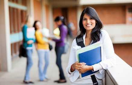Когда начинаются сессии у студентов – что такое сессия у студентов и когда она начинается?