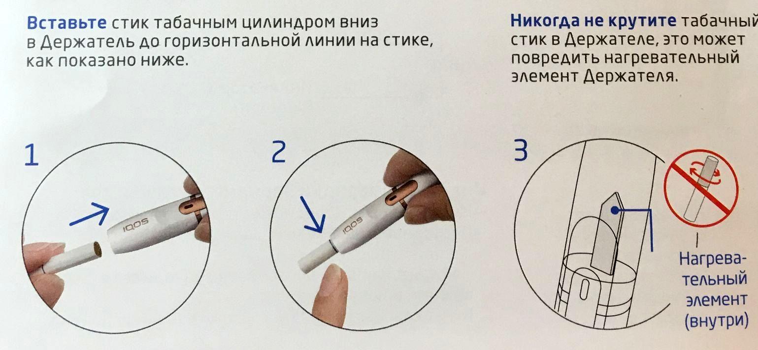 Система нагревания табака glo от bat уже в россии. полный обзор