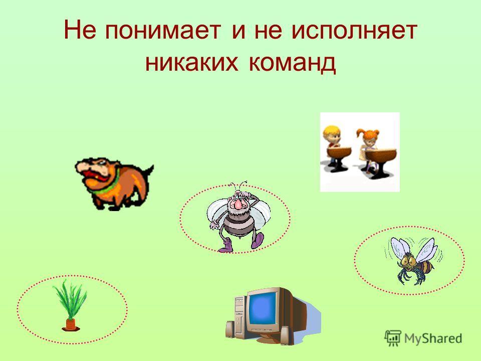 Разработка урока  информатики 9 класса по теме «понятие алгоритма и его свойства. исполнитель алгоритмов: назначение, среда исполнителя, система команд исполнителя, режимы работы»   информатика    современный урок