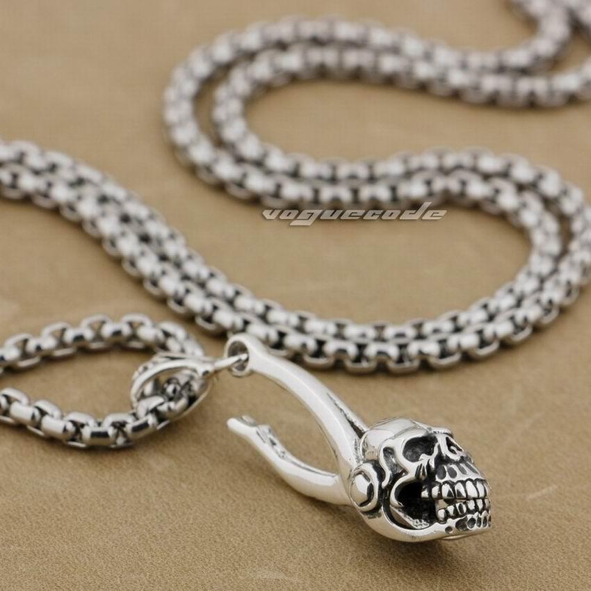 Что такое стерлинговое серебро из китая?