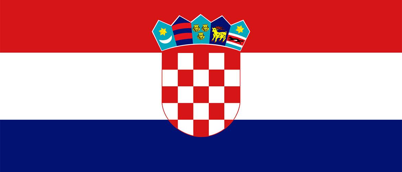 Что такое флаг и зачем он нужен?  | культура | школажизни.ру