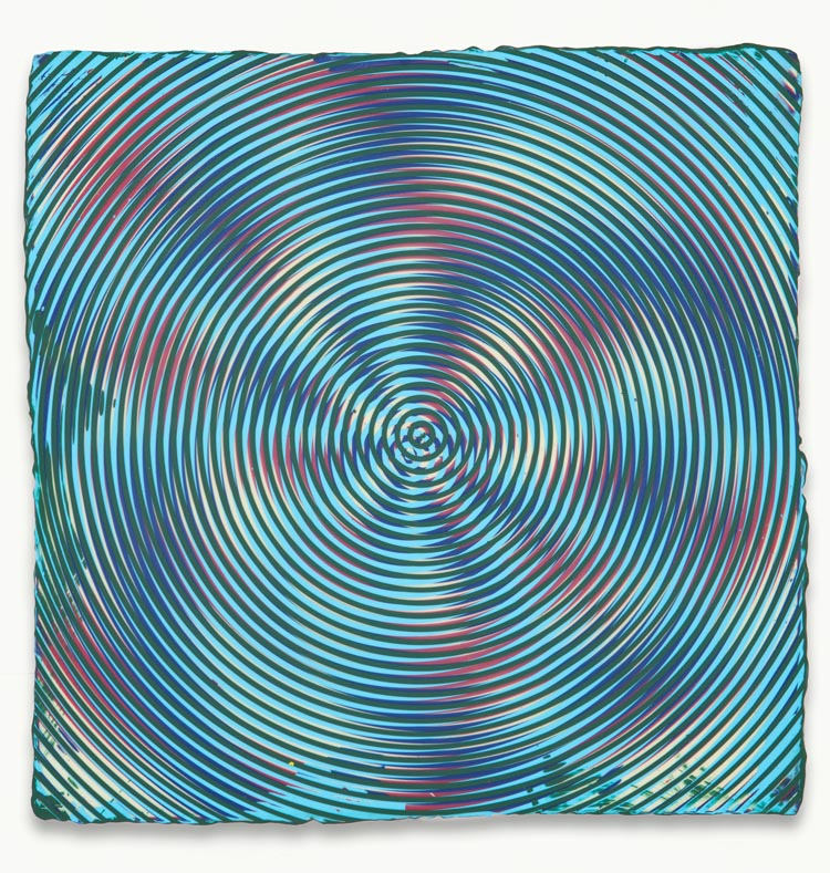 Муаровый мираж: особенности муара, что это такое, как получить муаровый цвет