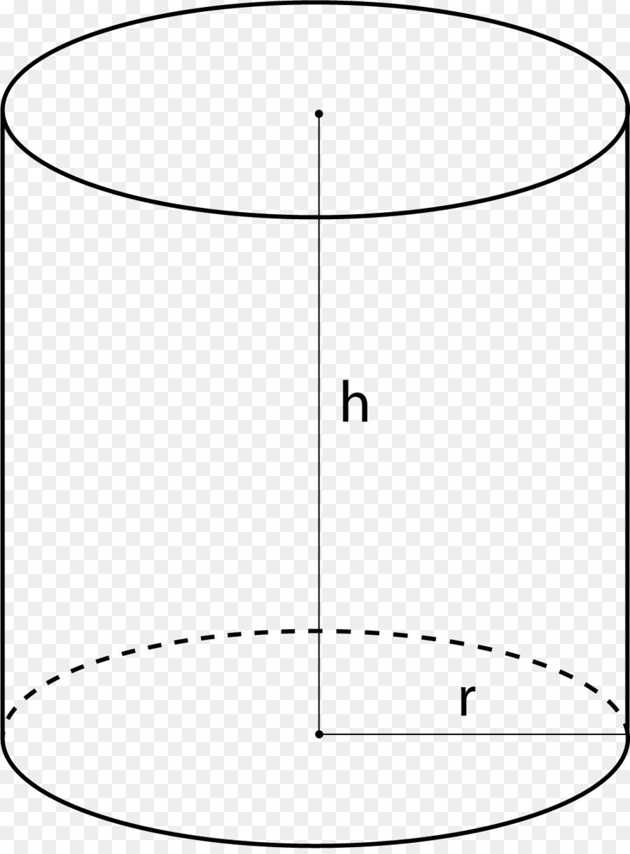 Цилиндр — википедия. что такое цилиндр