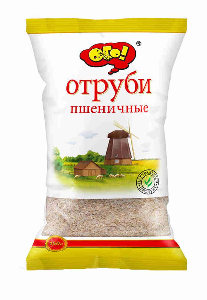 Что такое отруби, чем полезны, как употреблять для похудения - ppvkvadrate.ru