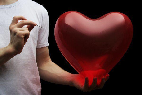 Мизофобия - что это такое, причины, лечение, как избавиться