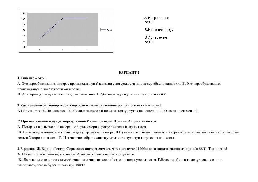 Кипение воды в вакууме: почему вообще кипит в таких условиях, при какой температуре и давлении закипает (данные в таблице)?