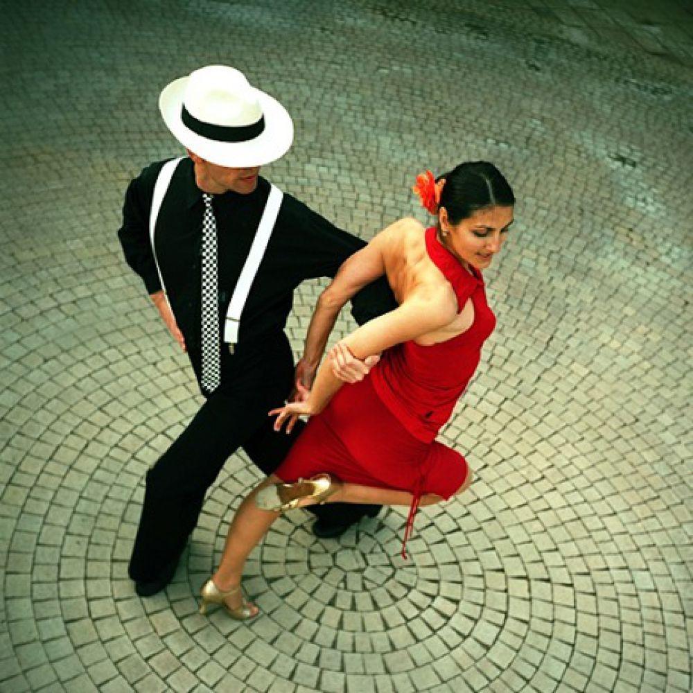 Танго — википедия. что такое танго