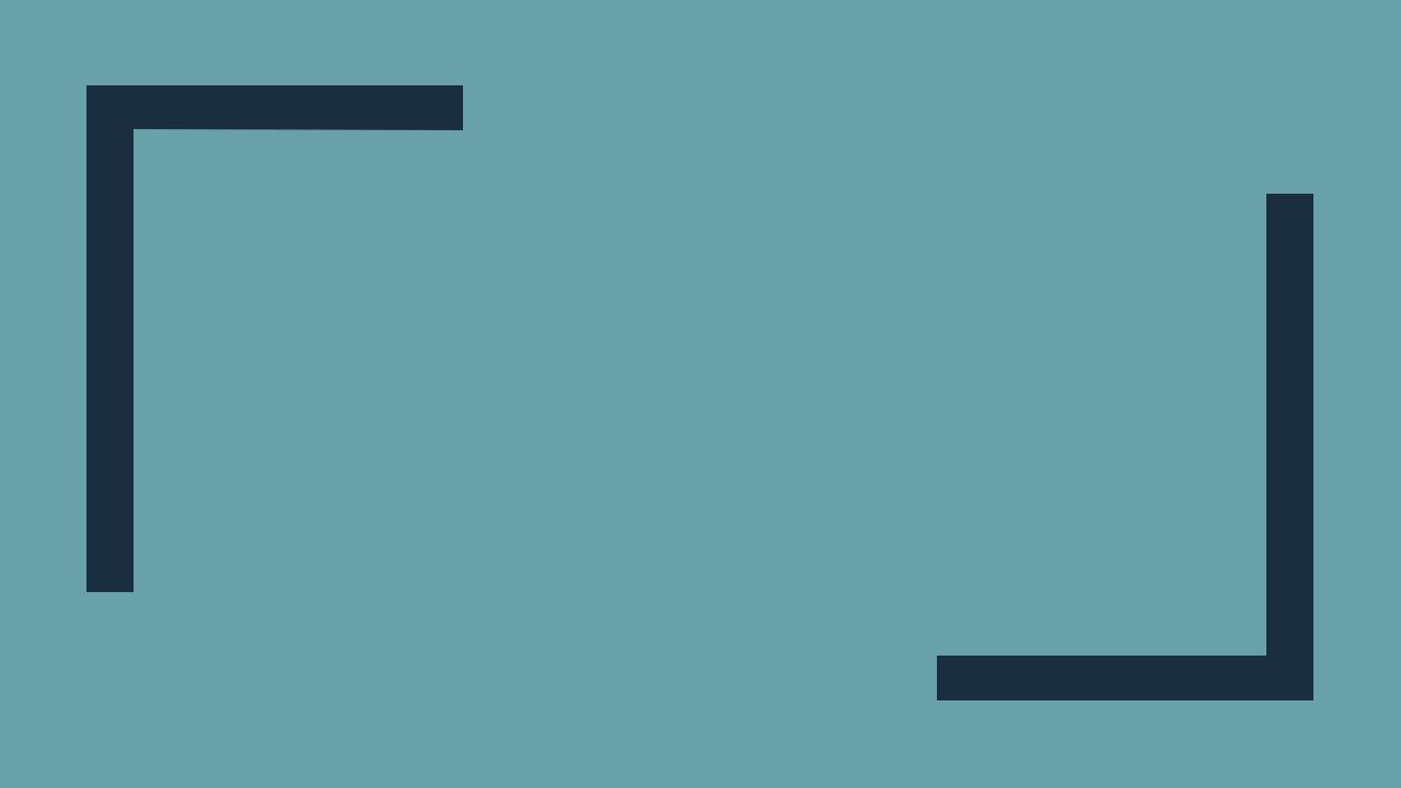 Политический плюрализм - основы, признаки и условия - помощник для школьников спринт-олимпик.ру