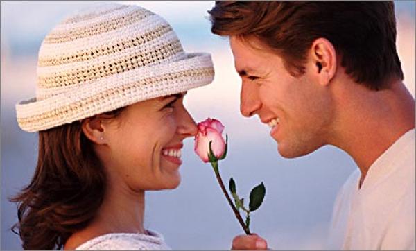Значение имени любовь: что означает, происхождение, характеристика и тайна имени