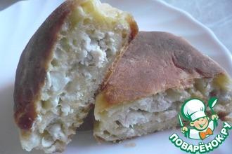 Рассольные сыры: что это такое, виды и названия сыров в рассоле, рецепты, как хранить, кавказские и итальянские марки, польза и вред