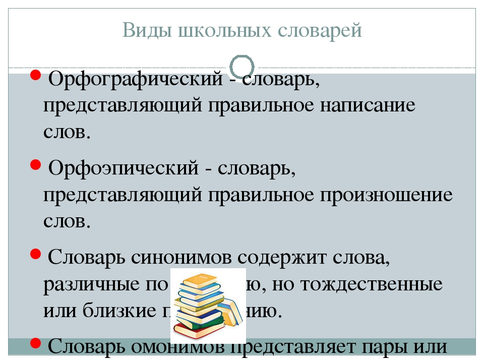 Орфографический словарь — википедия. что такое орфографический словарь