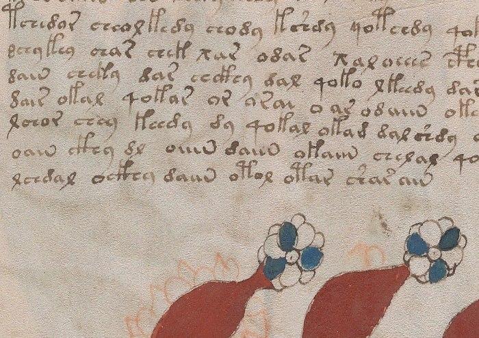 Манускрипт i.33 — википедия. что такое манускрипт i.33