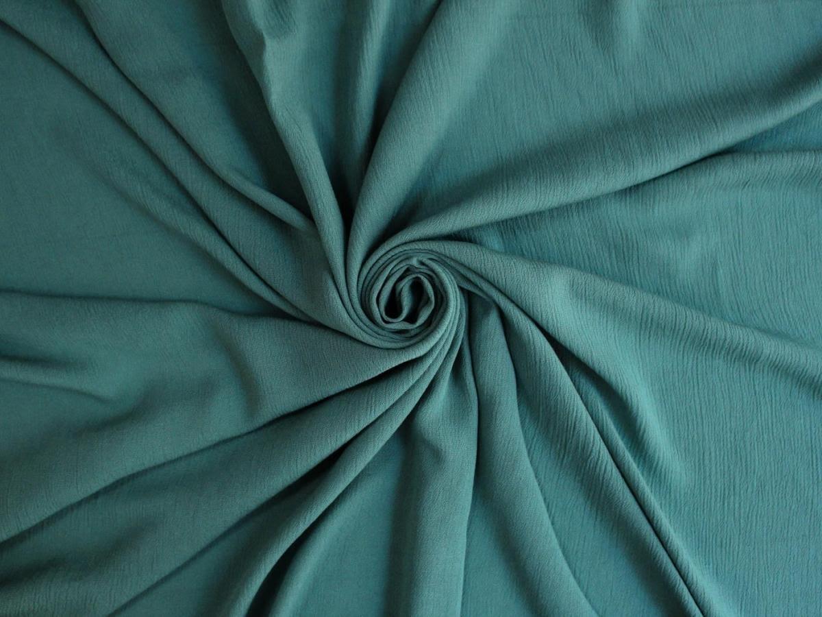 Поливискоза - что за ткань: состав, натуральная она или нет   всё о тканях