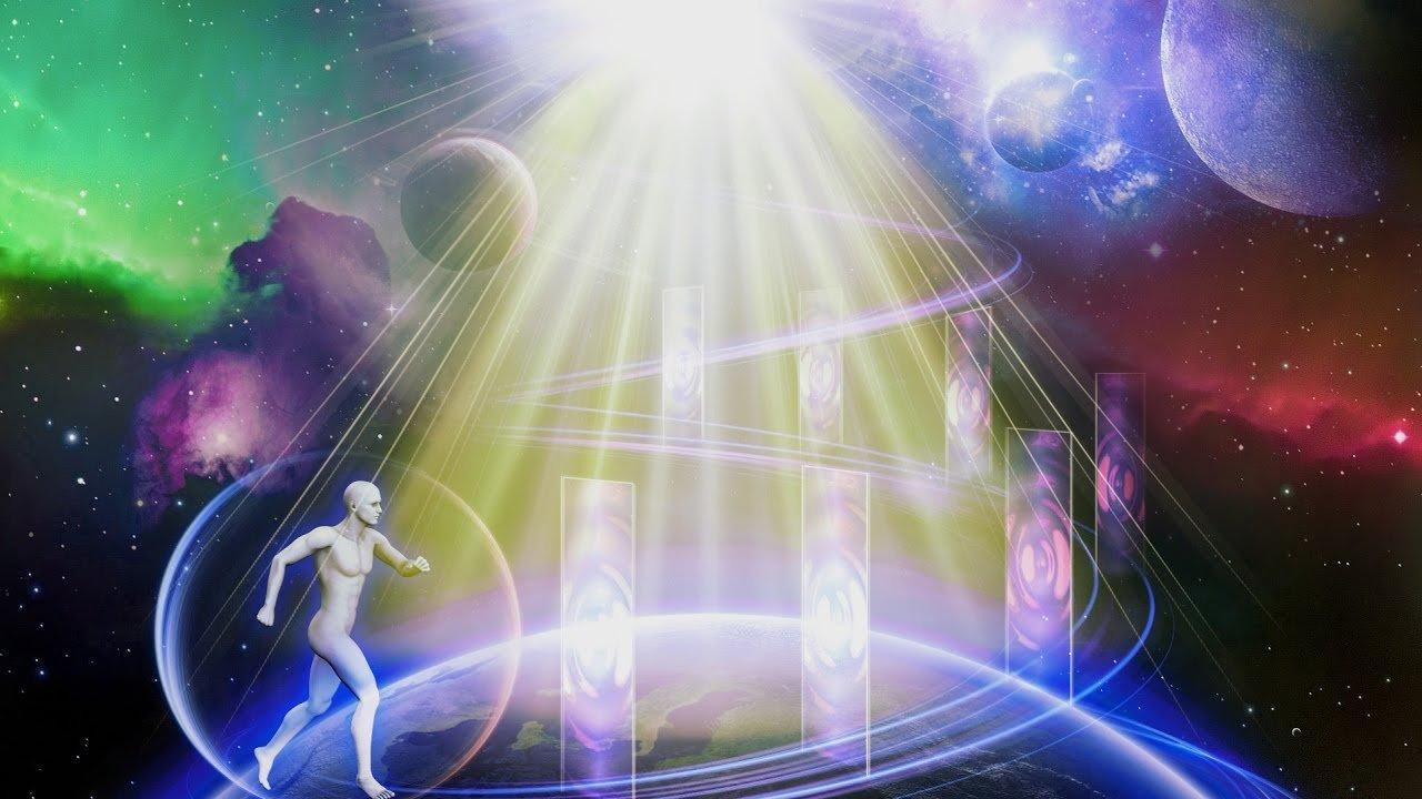 Прояснение термина духовность духовность