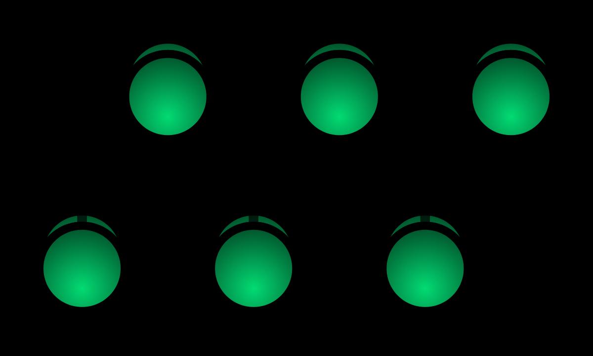 Протокол передачи данных — википедия. что такое протокол передачи данных