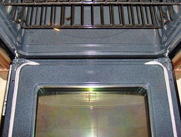 Что такое каталитическая очистка духовки? преимущества и недостатки каталитической очистки. как мыть духовку с каталитической очисткой?