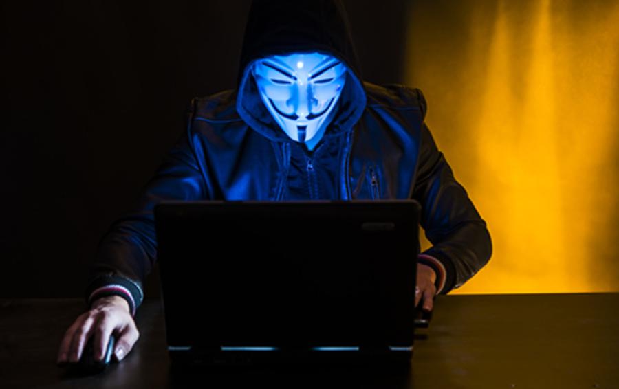 Что делают хакеры