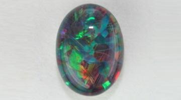 Перламутр — все о камне, фото, свойства, месторождения, кому подходит — jewellery mag
