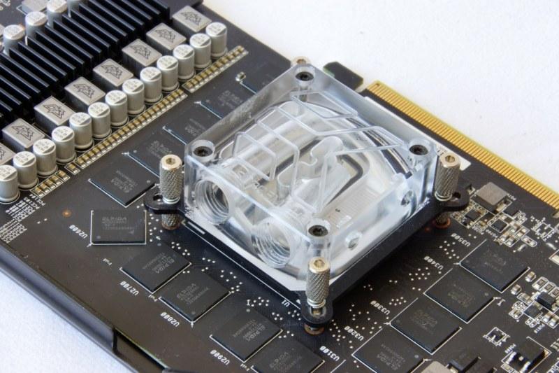 Что такое диод гп в компьютере и его температура?