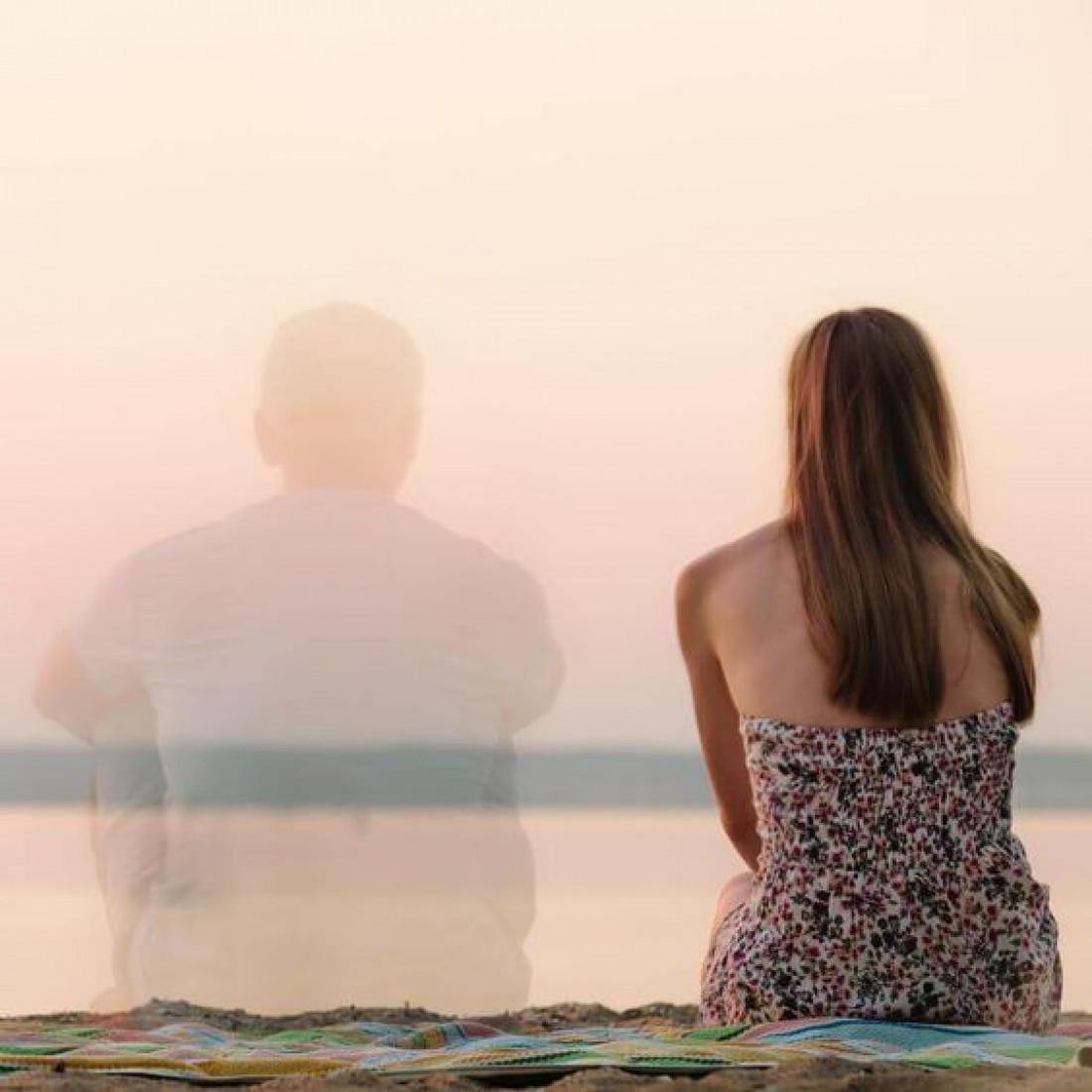 Все про развод супругов в 2020 году - раздел имущества, алименты, семейное право