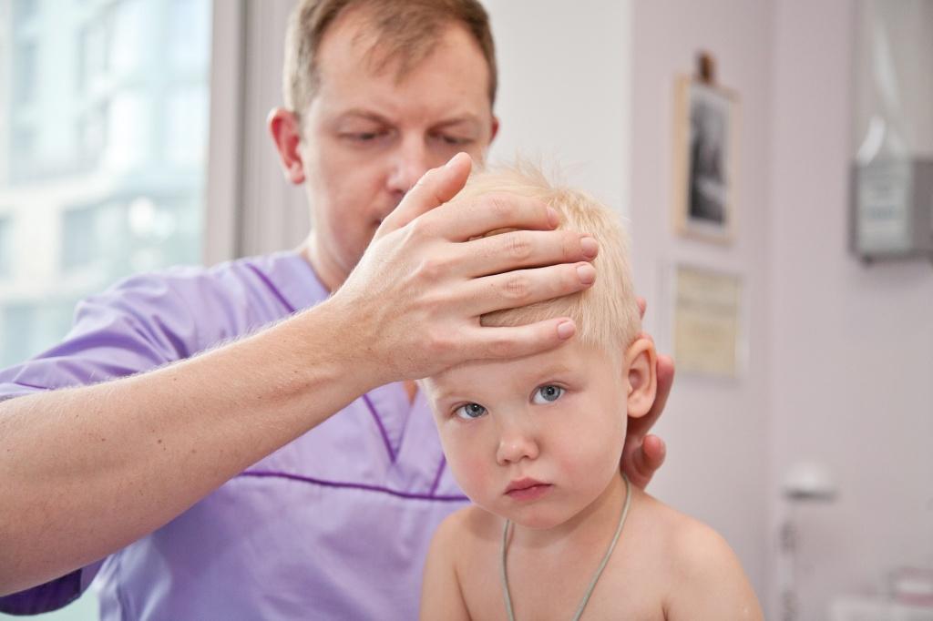 Лечение аутизма: все методы лечения аутизма у детей и взрослых