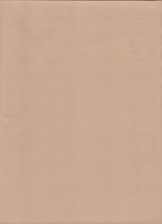 Что такое коттон и натуральная ли это ткань: состав и полное описание