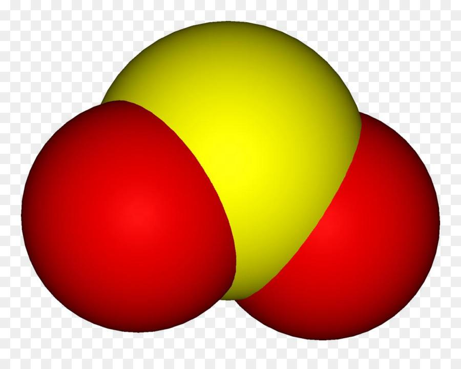 Углекислый газ — циклопедия