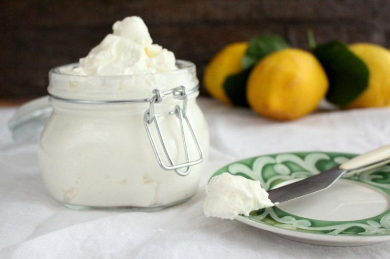 Сыр маскарпоне ( mascarpone) что это такое: калорийность, жирность, с чем его едят