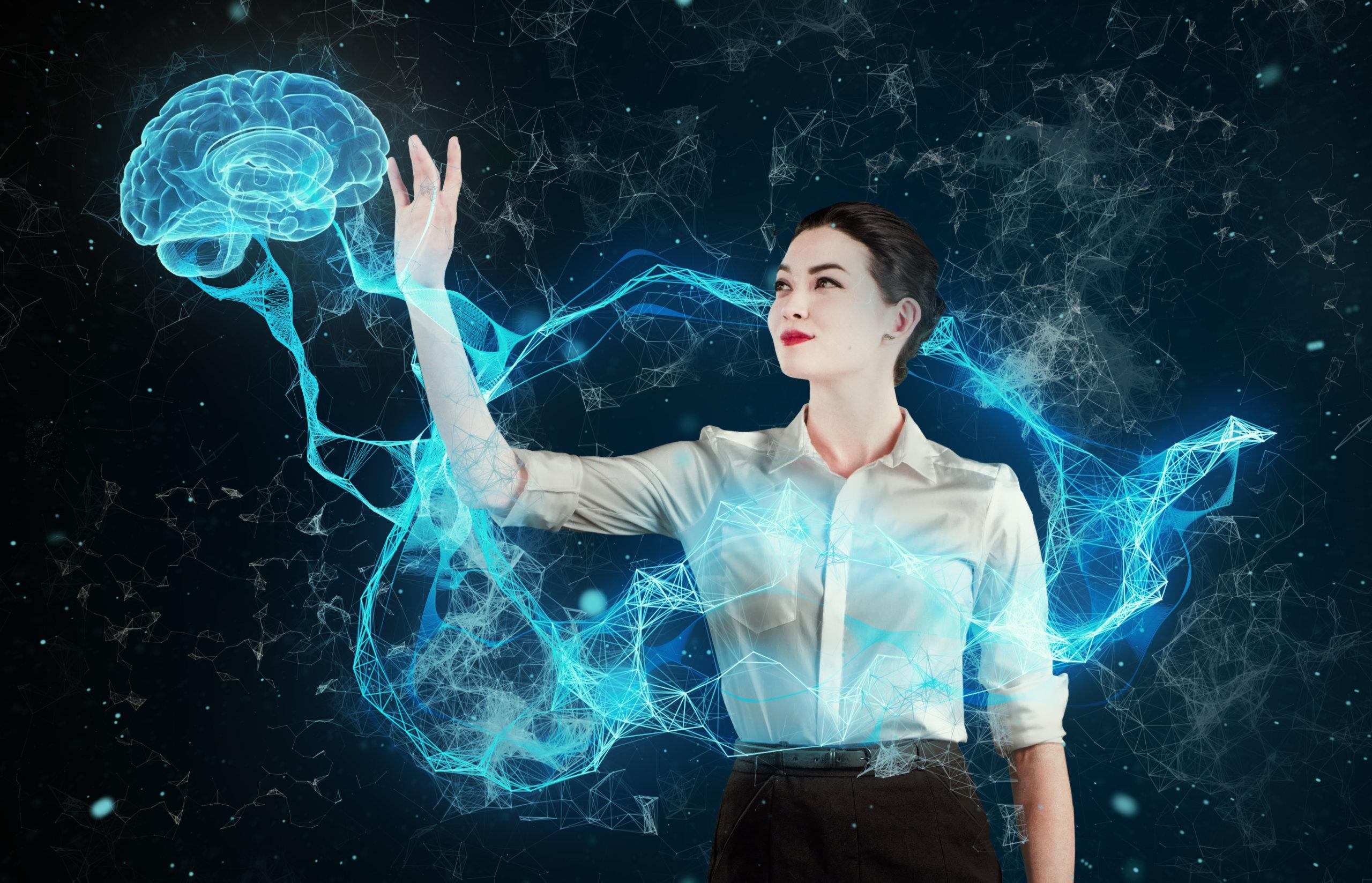 Интуиция— что это такое и как ее развить