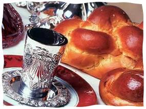 Шаббат. праздники — путеводитель по израилю